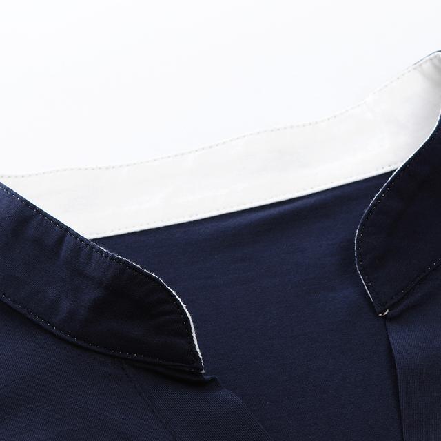 Tracksuit Men New 2019 Summer Two Piece Set Men Short Sleeve T Shirt Cropped Top+Shorts Suit Mens Sportwear Shorts Sets Outwear