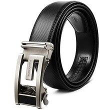 Nouveauté ceinture femme homme