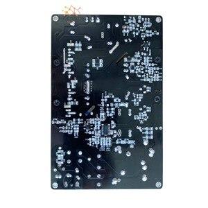 Image 5 - 1000W 1500W 2000W 3000W SPMS PSU HIFI LLC Tech Mode de commutation souple amplificateur dalimentation double sortie cc ± 36 48 60 70 80V