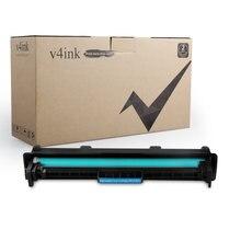 V4ink совместимый hp 19a cf219a барабанный блок для laserjet