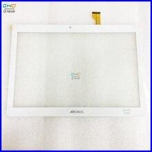 """Новинка для 10,"""" ARCHOS Core 101 3g сенсорный экран дигитайзер панель Замена стекло сенсор"""