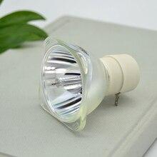 Lámpara de proyector para BenQ, compatible con MS513P, MS521, MS524, MS527, MS614, MS612ST, MS619ST, MX503, MX507