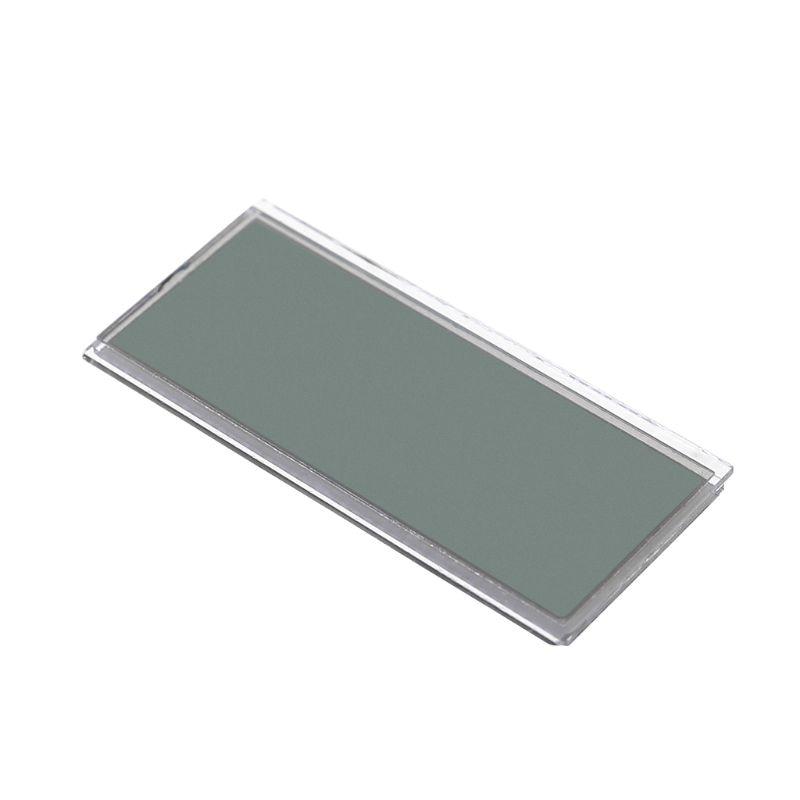 1PC/5Pcs LCD Display Screen for Baofeng UV-5R UV-5RA UV-5RC UV-5RE Series Radio