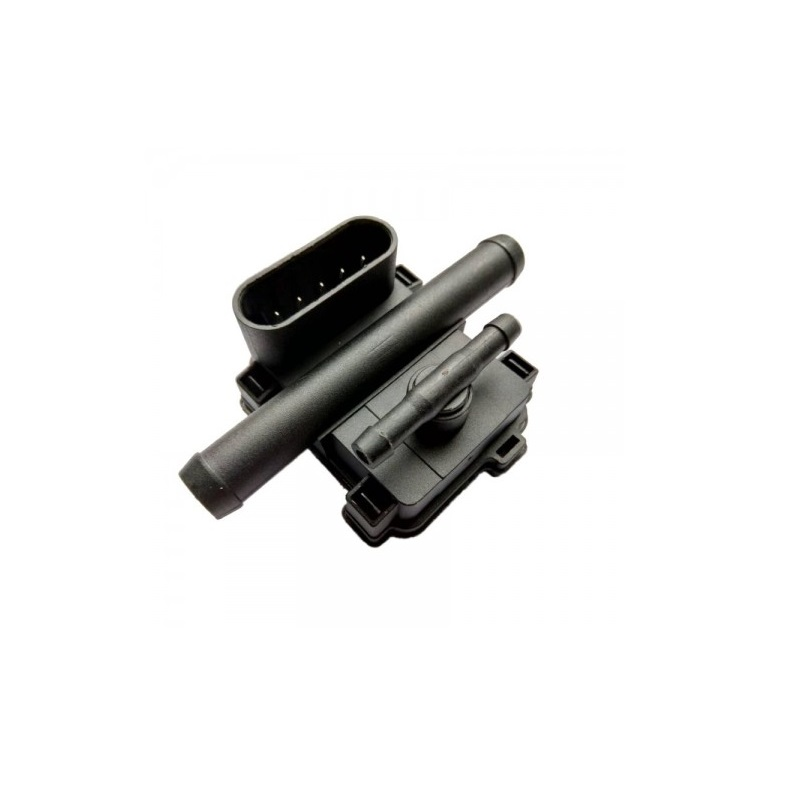 High quality LPG CNG MAP Sensor 5-PIN Gas pressure sensor for CNG Map Sensor AC STAG PS-02 Plus