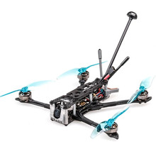 Quadcopter Racing-Drone Micro-Stack Flywoo Explorer FPV Long-Range Quad-W/runcam Ultralight