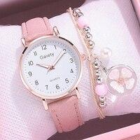 667 2pcs Pink