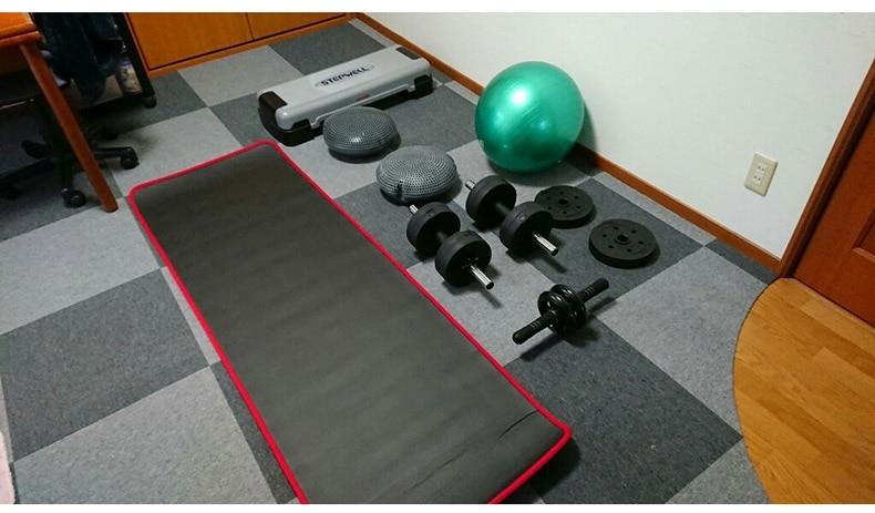 Yoga_41
