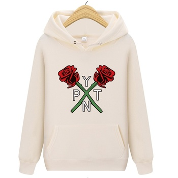 2021 spring and autumn women's hooded sweater casual sportswear women's fashion casual fitness sports street shirt pullover S-XX