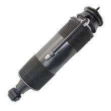 Задний правый амортизатор abc для пневматической подвески mercedes