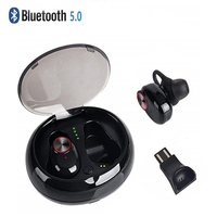 Bluetooth headpone wireless earphones audifonos bluetooth inalambrico fone sem fio fones de ouvido bluetooth draadloze oordopjes