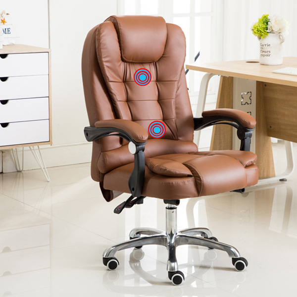 WCG Gaming Chair Ergonomic Computer Chair Home LOL Cafe Chair Sports Racing Chair Gaming Chair Office Free Shipping Furniture