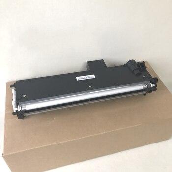 1ps refubis DR411 Developer Unit for Konica Minolta Bh223 Bh363 Bh283 Bh423 imaging unit Does not contain developer