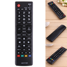 Remote-Control AKB73715603 Tv-Replacement LCD Smart Promotion LG for Akb73715603/42pn450b/47ln5400/..