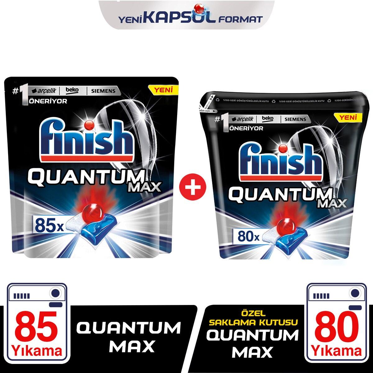 Бесплатная доставка, полный квантовый Макс 85 планшет + специальный ящик для хранения, Квантовый макс 80 планшет