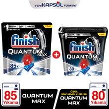 Frete grátis acabamento quantum max 85 tablet + caixa de armazenamento especial quantum max 80 tablet