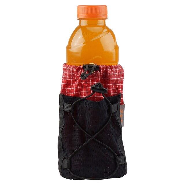 3F UL GEAR  Shoulder strap Bag Backpack   Water Bottle Cell Phone 5