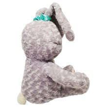 Large Plush Toy Cute Big Rabbit 80cm