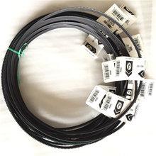 1 шт/лот 5m280 5m365 ремни приводного ремня polyflex ремень