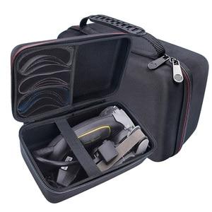 Image 4 - אחסון תיק לעבודה חד סכין כלי מחדד קן בצל מהדורה חשמלי מחדד חגורת פאוץ מתכוונן סכין כלי כיסוי מקרה