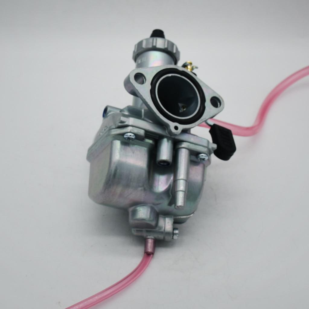 Carburetor for HONDA ATC200M ATC200E ATC200ES TRX200SX TRX200D FOURTRAX Carb