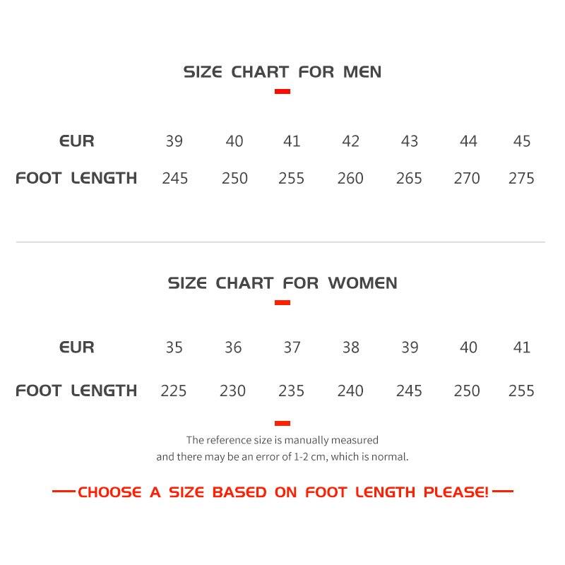 Купить с кэшбэком Xtep Women White Skateboarding Shoes Female Spring Women's Skateboarding Shoes Black Cozy Sneakers Casual Sneakers 881218319851