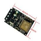 ESP8266 5V-36V WiFi ...