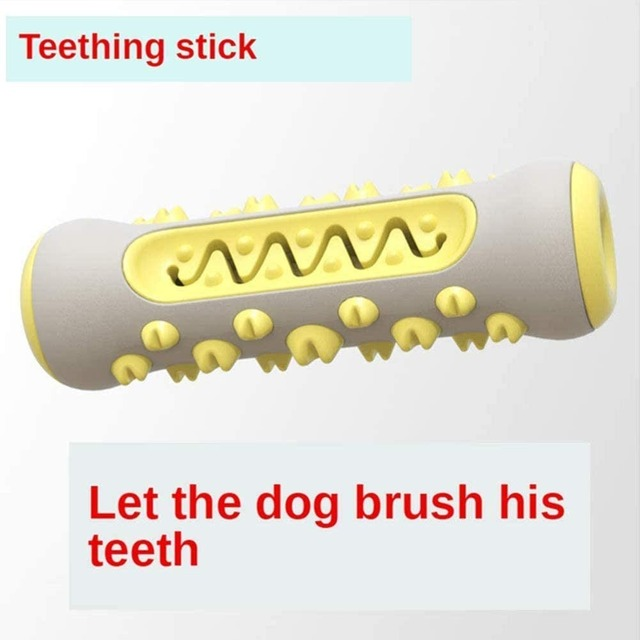 Dog Tooth Brush  3
