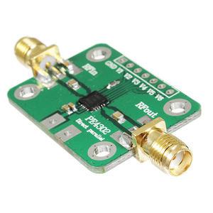 Image 3 - NC Attenuator PE4302 Parallel Immediate Mode NC attenuator module