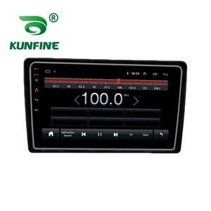 Image 2 - Car Radio For KIA SORENTO 2013 Octa Core Android 10.0 Car DVD GPS Navigation Player Deckless Car Stereo Headunit