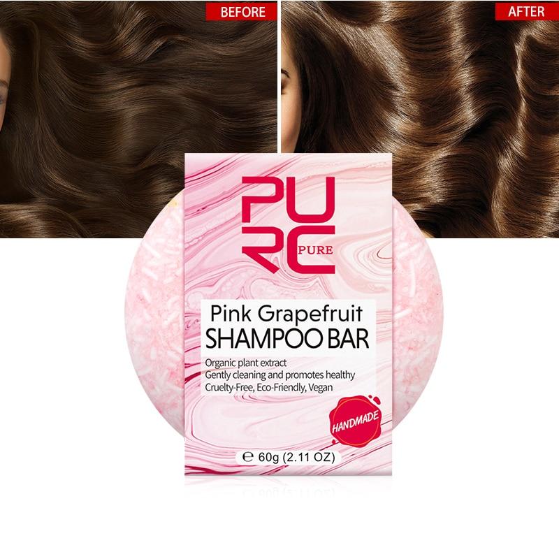 Fifi-PURC粉红葡萄柚7