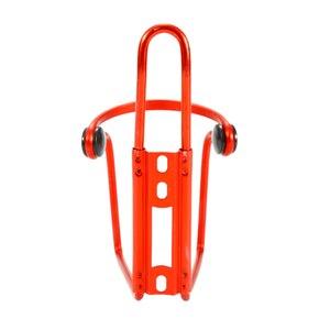 Image 5 - Portabotellas de aleación de aluminio para bicicleta, soporte para botella de bicicleta de montaña