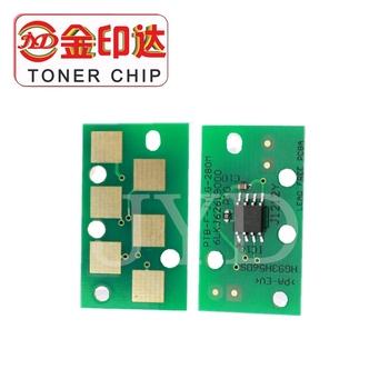 4 sztuk T-4590 4590U 4590 chip chip reset kompatybilny dla Toshiba e-studio 206 256 306 356 456 kopiarka chip z tonerem tanie i dobre opinie Drukarka laserowa Kaseta z tonerem for E-Studio 206L 256 306 356 456 U Układ kaseta 10K 36 6K Shenzhen 100 past test!