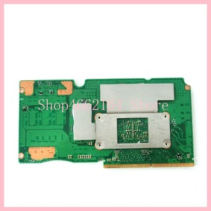 Image 2 - ROG G750JW GTX765M N14E GE A1 VGA graphics card board For ASUS Laptopo ROG G750JS G750J G750JW_MXM VGA Graphic card Video card
