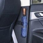 Car Umbrella Hook Mu...