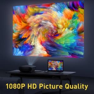 Image 5 - Baseus HDMI Kabel VGA zu VGA Adapter Kabel 1080P VGA 15 Pin Linie Verlängerung Kabel Audio Kabel für Projektor PC TV VGA Draht Kabel