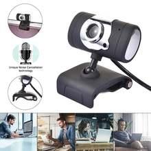 Горячая распродажа! hd веб камера 1080p/480p usb видео запись