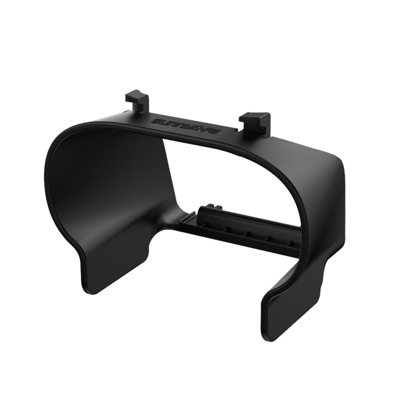 New Anti-glare Lens Hood For DJI Mavic Air Lens Protective New Lid Accessories