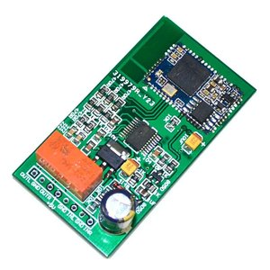 Image 4 - Bluetooth 5.0 DAC Module Support APTX  Support A2DP AVRCP HFP AAC I2S PCM5102 16M SPI FLASH QCC3008 Home Audio Amplifier