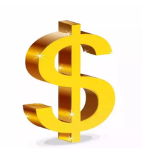 US Dollar shipping freight link / make up the price difference / extra cost, please pay here
