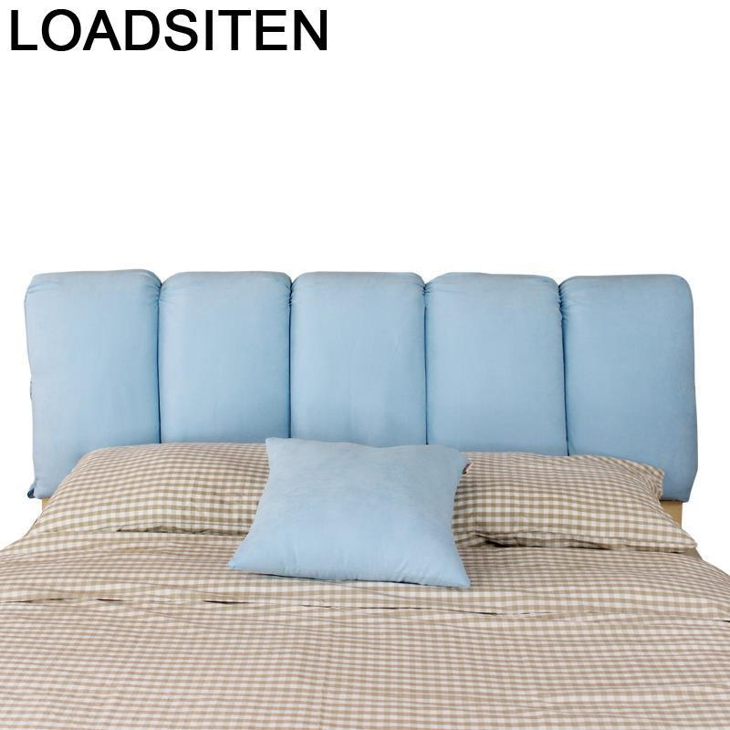 Almofada Decorativa Poduszka Na Siedzisko Cute Cojin Infantil Cusion Floor Home Decor Back Cojine Big Pillow Head Board Cushion