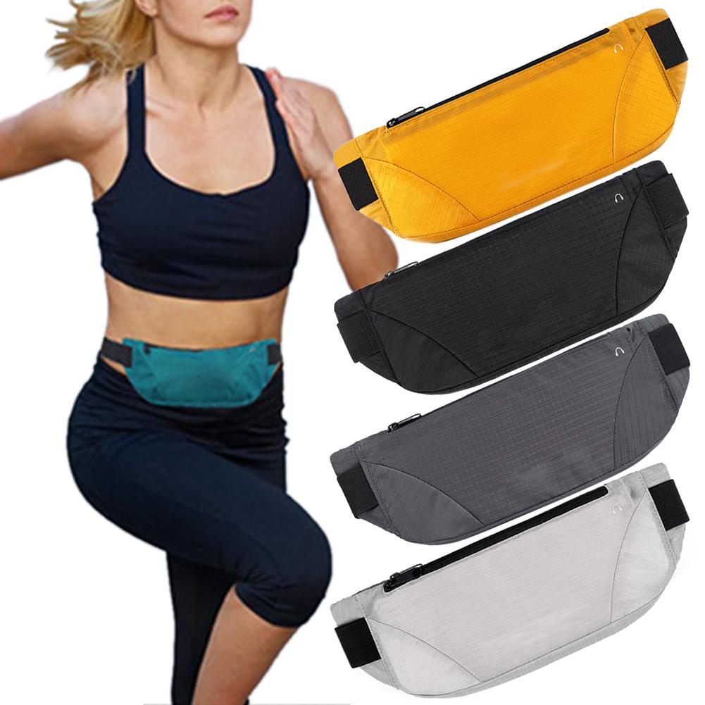Waterproof Running Climbing Travel Fanny Pack Waist Bag Phone Storage Pouch Running Fanny Pack Waist Bag Running Pack Waist Bag