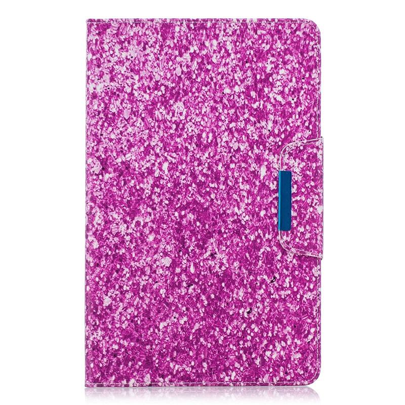 Rose red Purple Funda for iPad Pro 11 2020 Case Kawaii Unicorn Panda Flamingo Tablet Cover For Coque iPad