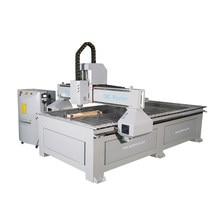 Jinan barato carpintaria 1325 máquinas de roteador cnc madeira