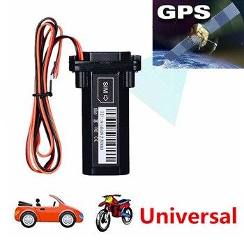 Car GPS Tracker Builtin Battery Tracking Device  - USA Quick Shipping 4