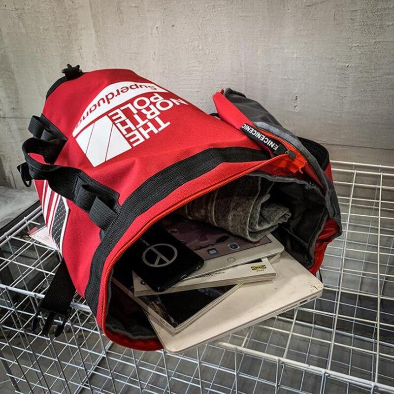 Спортивный рюкзак для спортзала, Спортивная Сумка для баскетбола, спортивный рюкзак для женщин, для фитнеса, для любителей путешествий, рюкзак для йоги, Наплечная Сумка 2020-4