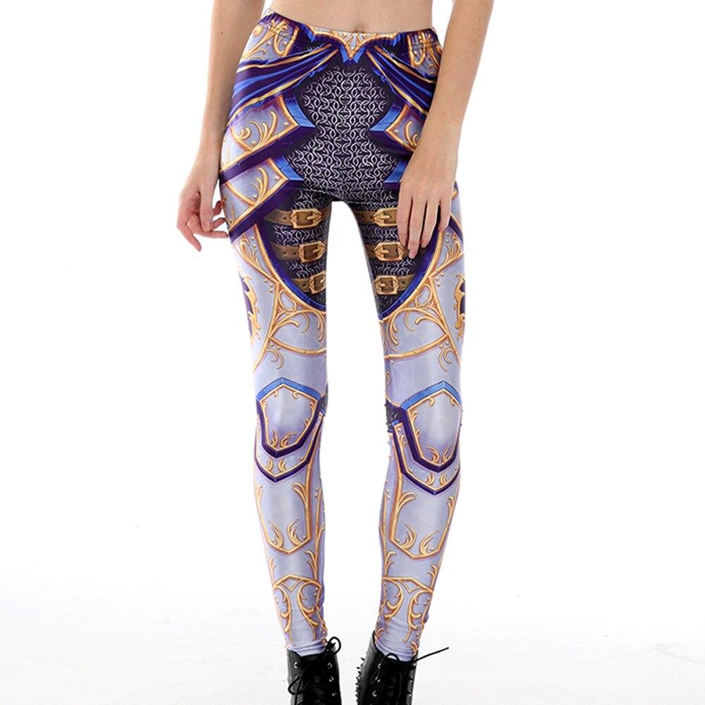 Camouflage Seamless Leggings Women Workout Fitness Leeging Jeggings High Waist Leggings Activewear Gym Clothing
