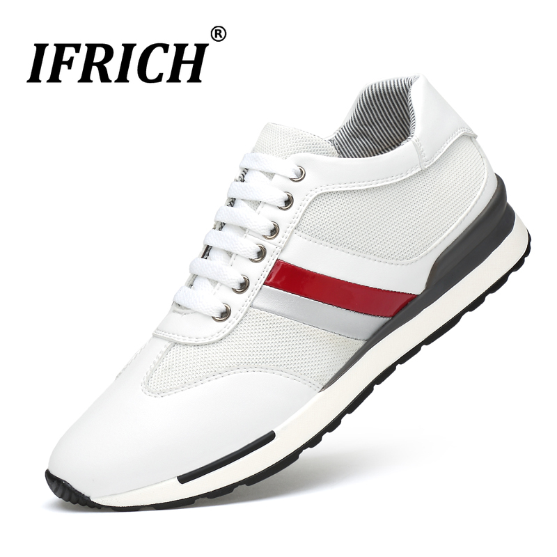 New Golf Sneakers Man Spring Summer Air Mesh Cow Leather Women Golf Shoes Professional Training Sport Shoe For Golf Player Brand