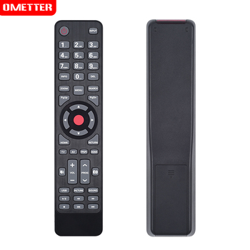new remote control use for sansui LCD LED TV inteligente controlador 34014228 проектор sansui hd dlp 3d 1200 3d proyector 200 sansui x5 luxury version