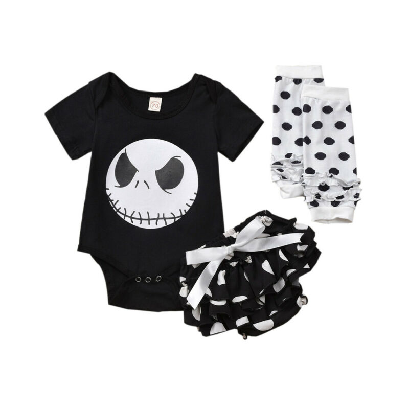Clothes Infant Baby...