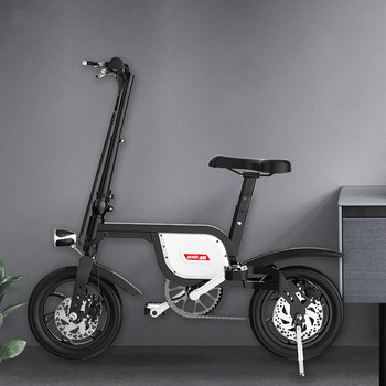 Motorcycle Electric Foldable Motorcycle Scooter Motorcycle Electric Motorcycle